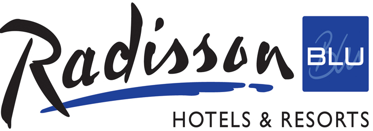 radison blu hotels resorts